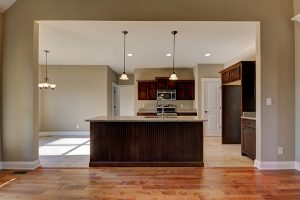 Jake_Welch_Construction_Lot_46_016