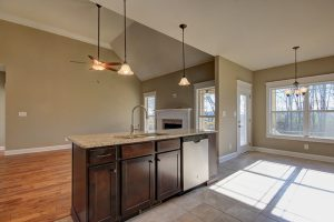 Jake_Welch_Construction_Lot_46_018