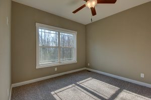 Jake_Welch_Construction_Lot_46_031