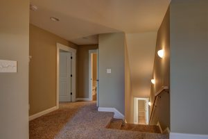 Jake_Welch_Construction_Lot_46_033
